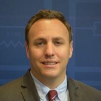 Jonathan-Giaramita-The-BP-Group-CFO