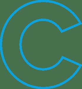 c-symbol-item-blue-1