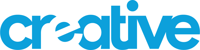 creative-logo-blue