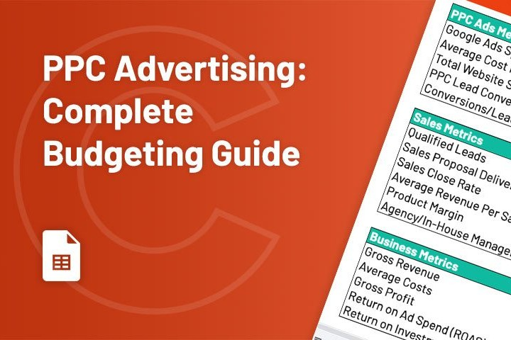 ppc-advertising-complete-budgeting-guide